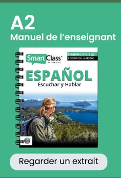 A2-Spanish Curriculum FR-2