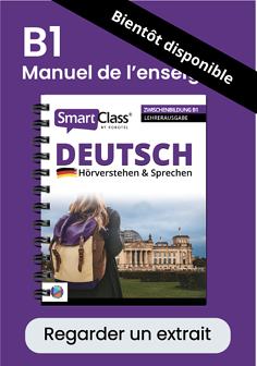 B1-COVER german -FR