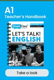 English Curriculum - A1