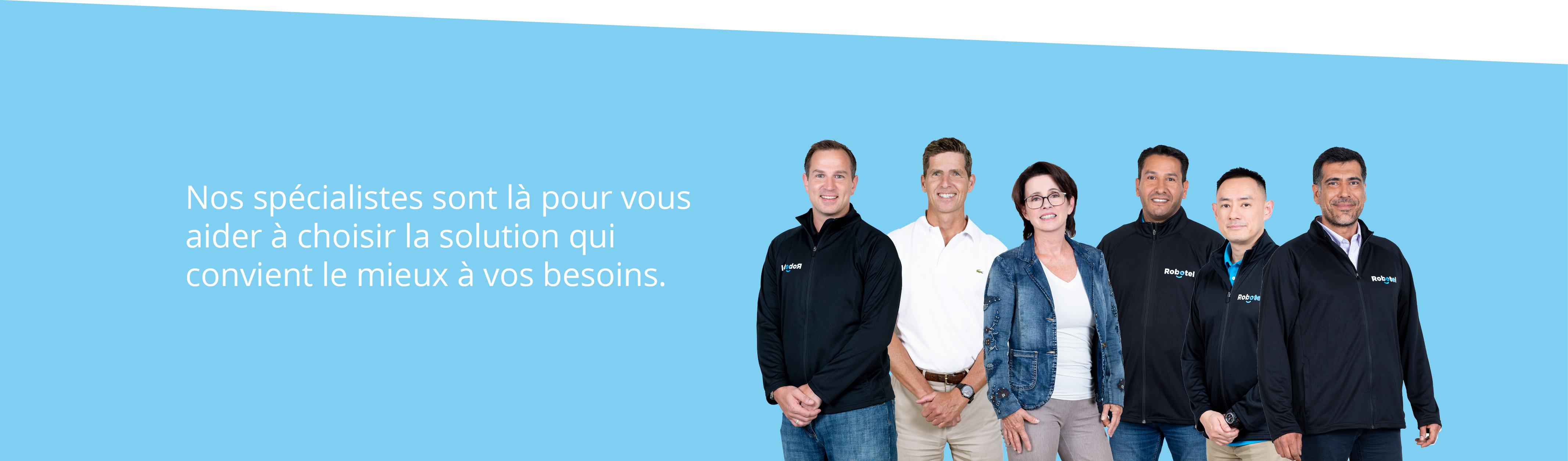 RSM-fond bleu - FR
