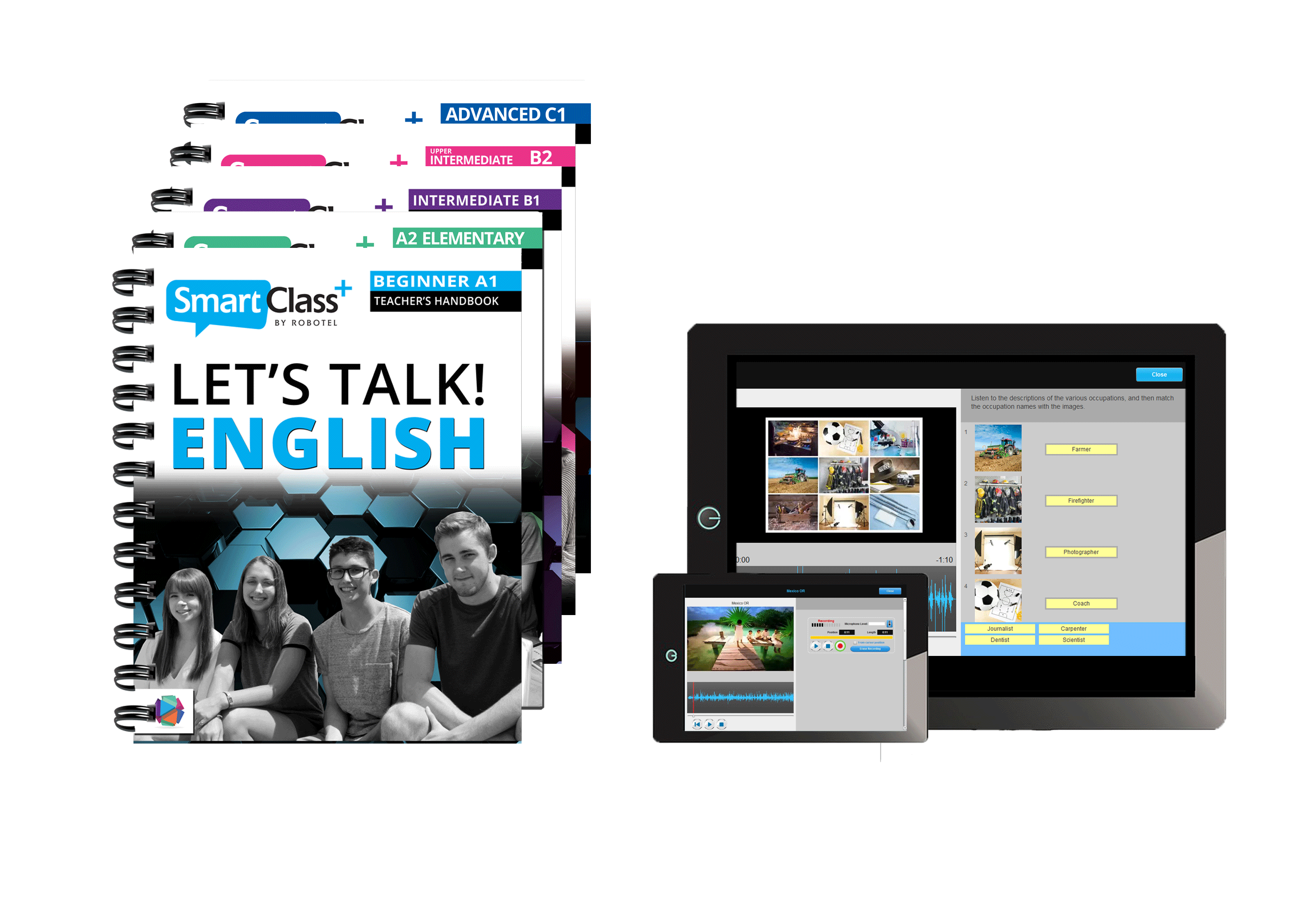 LETS-TALK-ENGLISH
