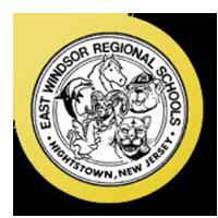 East Windsor Regional School District