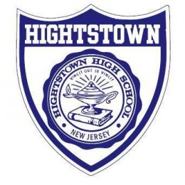 Hhs Crest