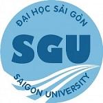 Sai Gon University
