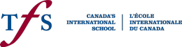 TFS Canadas International School