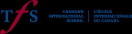 TFS Canadas International School