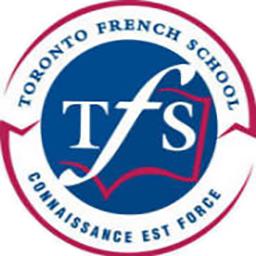 Toronto French School