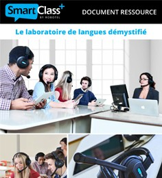 Document Laboratoire de langues démystifiés