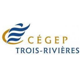 Cegep Trois Riviere
