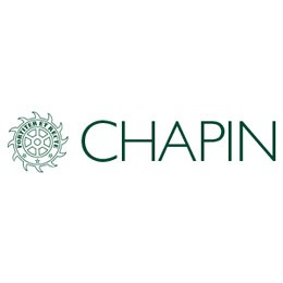 Robotel language lab client - The Chapin School