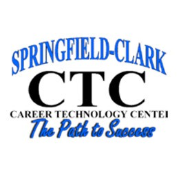 Springfield-Clark CTC