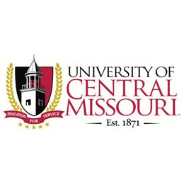 Robotel language lab client - University of Central Missouri