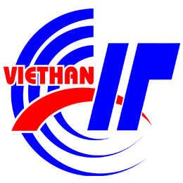 Viethan